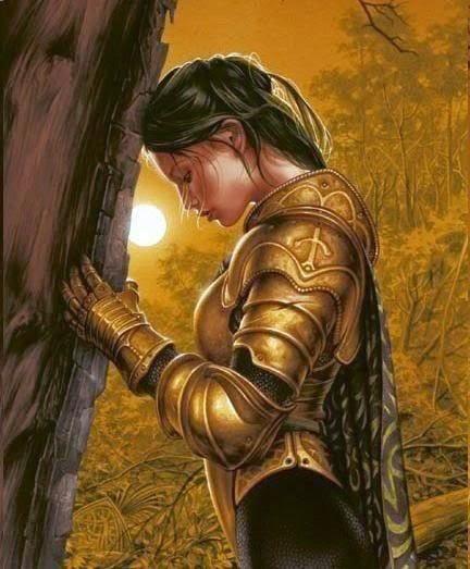 http://2.bp.blogspot.com/-zbHnGk6ubU4/U-fuLj936YI/AAAAAAAAJBw/m3JW0FBhReY/s1600/spiritual+warfare.jpg