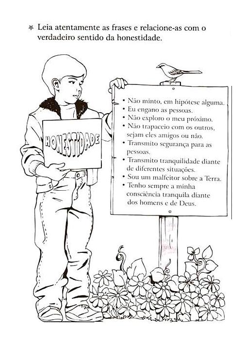 Postado Por Atividades Educativas   S 14 39