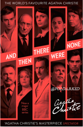 And Then There Were None (Serie Tv)