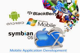mobile app development blogs, tips and tricks to learn mobile app development