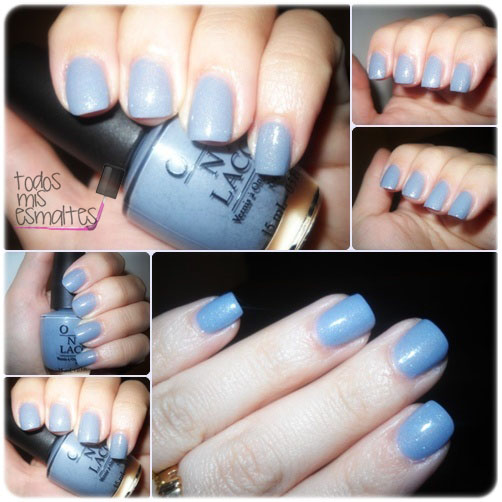 Don't-give-a-rotterdam-opi