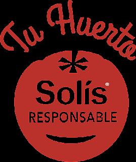 SolísResponsable