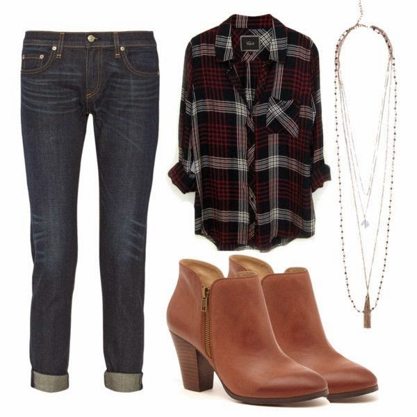 http://www.polyvore.com/fall_staples/set?id=136314783