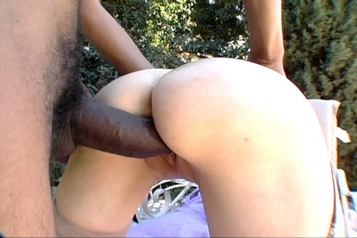 extremo mujer madura sexo