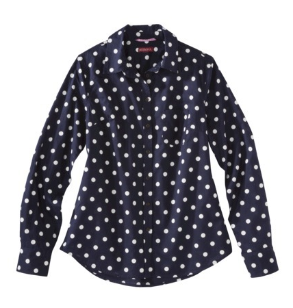 http://www.thelimited.com/product/contrast-button-polka-dot-shirt/4224905.html?ppid=c94&start=94&dwvar_4224905_colorCode=250&cgid=womens-tops