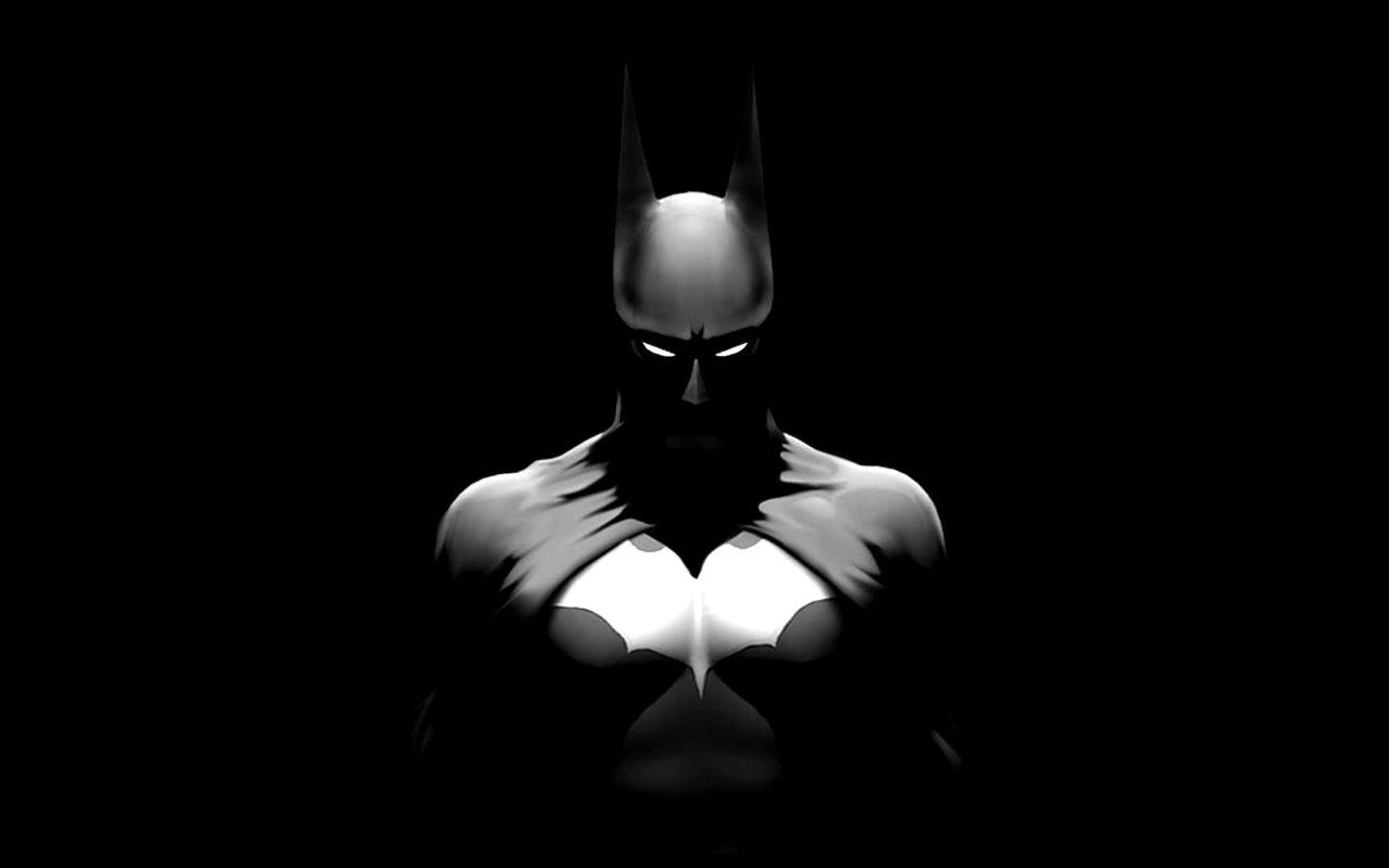 http://2.bp.blogspot.com/-zbPsZzpqUPY/TyxAFaT8JxI/AAAAAAAAAZg/BMSuaNIvAJg/s1600/17312_comics_batman.jpg
