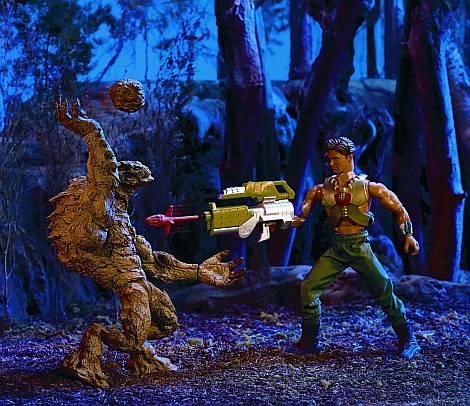 Max vs Elementor Batalla Explosiva