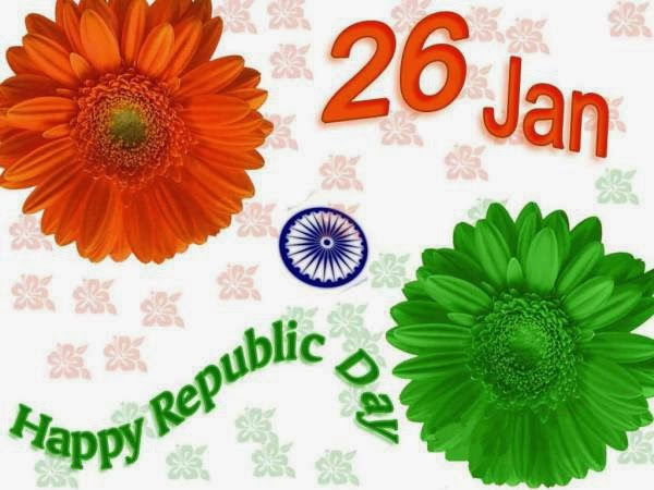 Happy-Republic-Day-abusedreamz