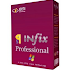 Infix PDF Editor 6.21 Pro Including Full Version