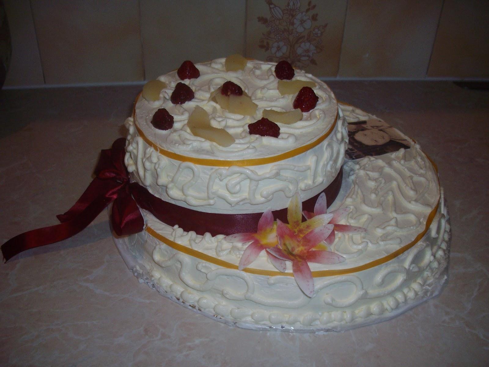 ... .blogspot.com/2012/07/gateaux-de-mariage-haitien.html