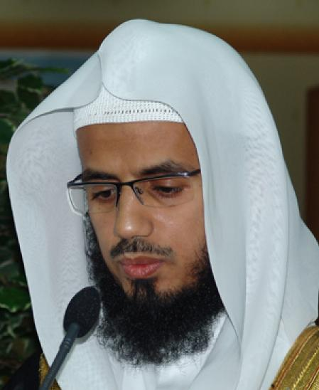 idrees abkar al kahf скачат mp3