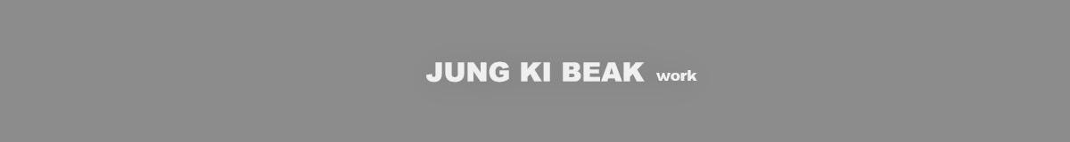 Jung-ki Beak