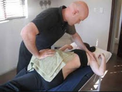 पसलियों में दर्द का घरेलू उपचार