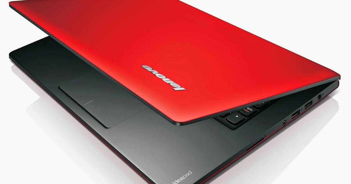 Image Result For Harga Samsung L