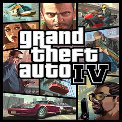 Grand+Theft+Auto+IV