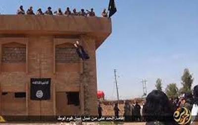 estado-islamico-tambien-en-guerra-contra-homosexuales-gay-lgbti