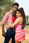 Kadapa Muddu Bidda Movie Photos Gallery-thumbnail-13