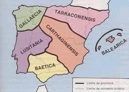 http://cplosangeles.juntaextremadura.net/web/edilim/tercer_ciclo/cmedio/espana_historia/edad_antigua/hispania/hispania.html