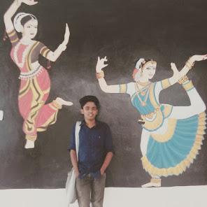 ത്വല്ഹത്ത് ഇഞ്ചൂര്- ഈ ബ്ലോഗിലെ മൂത്താശാരി