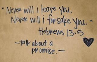 nicole my life my blog bible verse love on pinterest