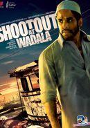 Phim Xem Phim Đấu Súng Ở Wadala | HD