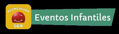 Eventos Infantiles Bogota