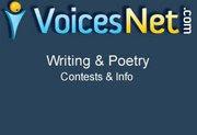 Voicesnet