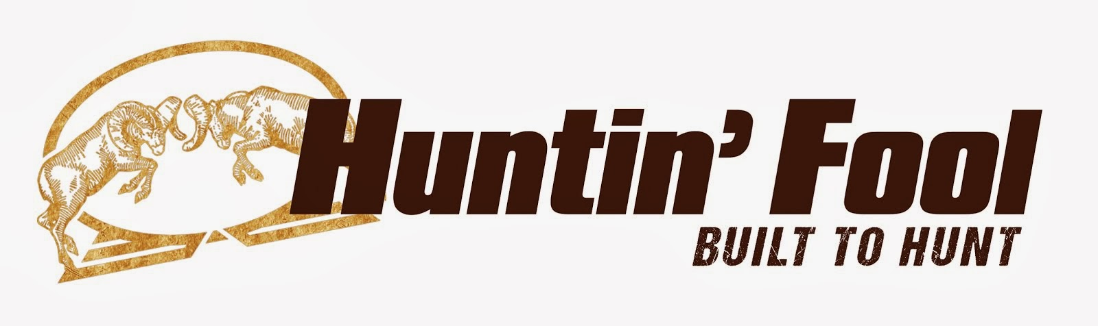 Proud to be a preferred outfitter of Huntin' Fool