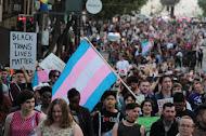 La izquierda y la transfobia: falsa ciencia y falso marxismo