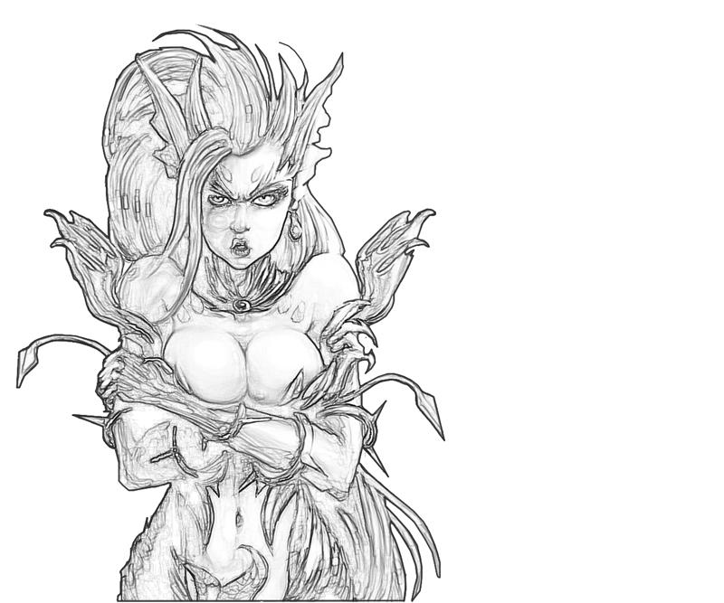 zyra-look-coloring-pages