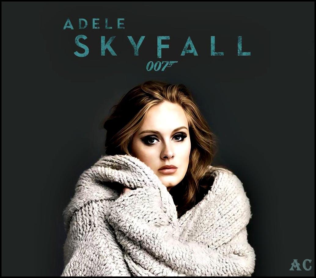 http://2.bp.blogspot.com/-zbYsm_KBX48/UHTHLBIEcNI/AAAAAAAAfjg/uFptaEJHsMo/s1600/Skyfall-adele-007.jpg