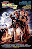Back to the Future Part III 1990 In Hindi hollywood                 hindi dubbed movie Buy, Download trailer                 Hollywoodhindimovie.blogspot.com