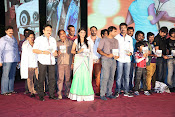 Telugu Movie Green Signal Audio Launch-thumbnail-12