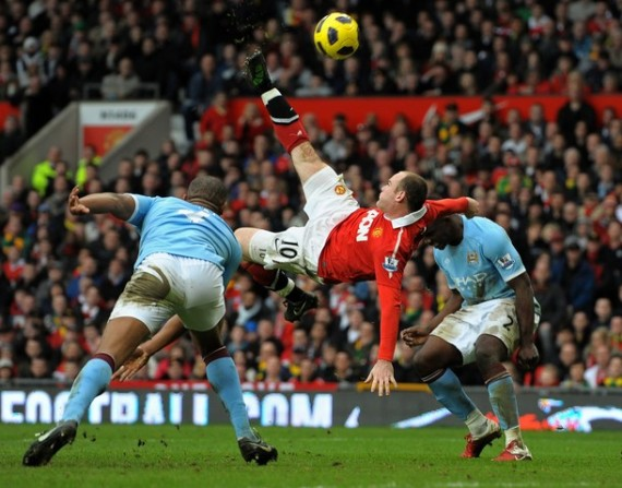 Wayne Rooney Bicycle Kick Gif wayne rooney bicycle kick gif page wayne rooney bicycle kick gif