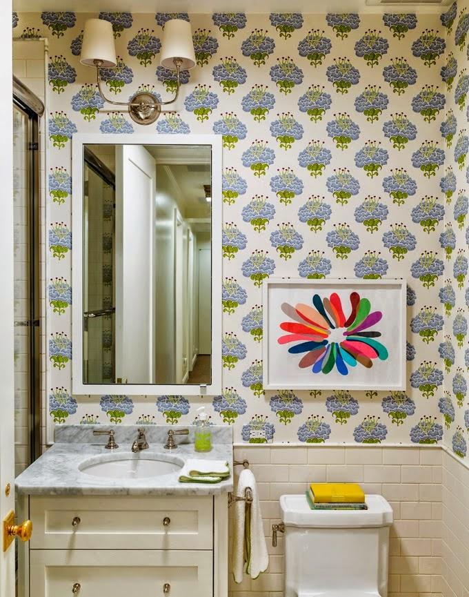 design style decor style bathroom inspirations