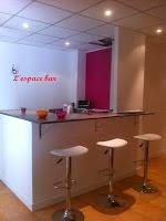 L'Espace Bar