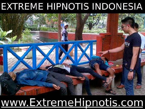 Video cara hipnotis | Hipnotis surabaya | Hipnotis | Hipnotis jakarta