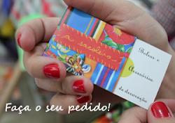 asacoleira@gmail.com