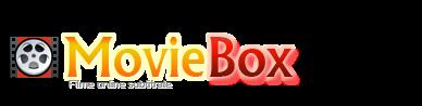Movie Box Online