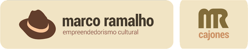 CAJÓNS ( CAJONES ) ARTESANAIS RAMALHO