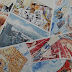 Masami Kurumada: Criador da Série de Os Cavaleiros do Zodíaco, Anúncia um novo Mangá!