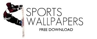 Sports wallpapers download