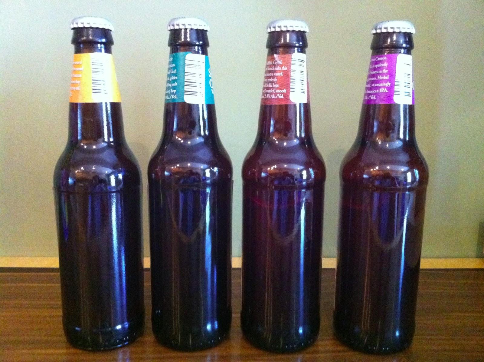 alcoholic beverage 8 essay