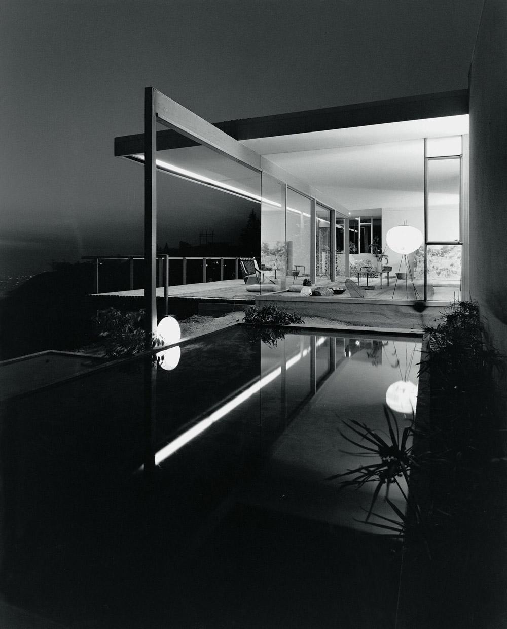 Braxton And Yancey Eichler Homes Mid Century Modern