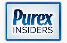 I'm A Purex Insider