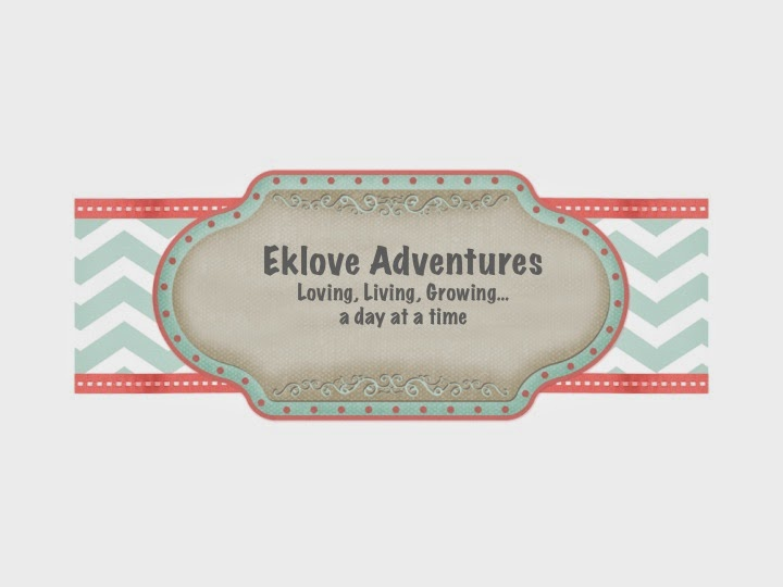 Eklove Adventures