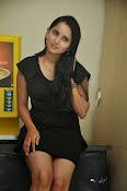 Ishika Singh dazzling Photos-thumbnail-6
