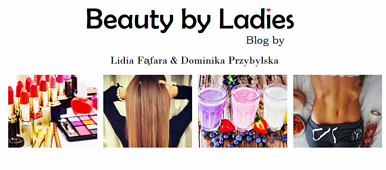 Beauty by Ladies