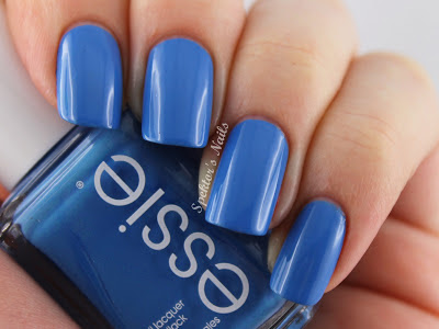 Essie - Avenue Maintain