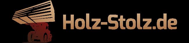 Holz-Stolz.de